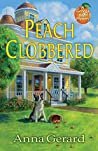 Peach Clobbered (Georgia B&B #1)