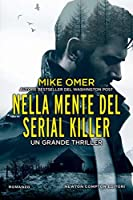 Nella mente del serial killer (Zoe Bentley Mystery, #1)