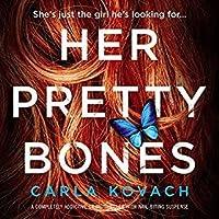 Her Pretty Bones (Detective Gina Harte, #3)