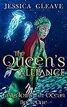 The Queen's Alliance (Kingdoms of the Ocean Book 1)