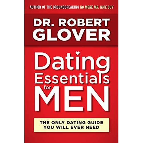 Glover dating