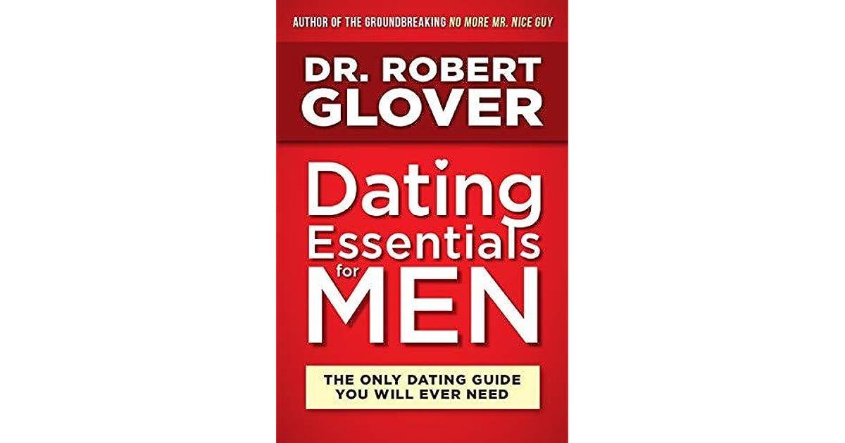 Dating essentials