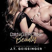 Dangerous Beauty (Dangerous Beauty, #1)