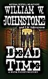 Dead Time (Hank Fallon #3)