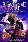 Her Blackened Rose (Blackened #3)