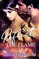 Reflect the Flame (The Sectorium #2)