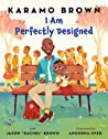 I Am Perfectly Designed audiobook download free