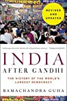 India after Gandh...