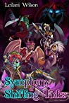 Symphony of Shifting Tides (Elancia Chronicles Book 1)