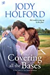 Covering All the Bases (For the Love of the Game, #1) audiobook download free