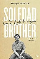 Soledad Brother. Cartas desde la prisión