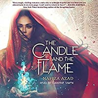 The Candle and the Flame