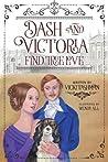 Dash and Victoria Find True Love