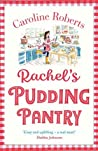 Rachel's Pudding Pantry audiobook download free