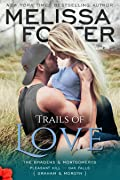 Trails of Love