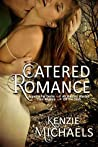 Catered Romance