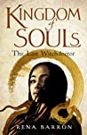 Kingdom of Souls (Kingdom of Souls, #1)