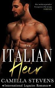 The Italian Heir