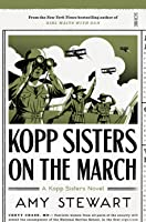 Kopp Sisters on the March (#5)