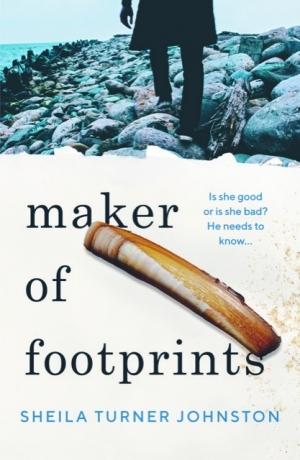 Maker Of Footprints