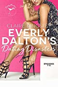 Everly Dalton's Dating Disasters