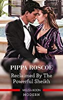 Reclaimed by the Powerful Sheikh (The Winners' Circle Book 3)