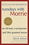 Tuesdays with Mor...