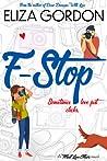 F-Stop (Revelation Cove #3)