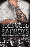 Hollywood Badboys - Autogramm inklusive: Sean