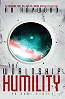 The Worldship Humility (The Code #1)
