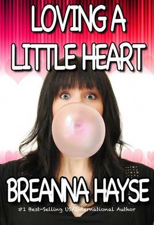 Loving a Little Heart (Little Hearts, Book 2)
