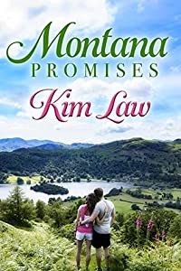 Montana Promises (The Wildes of Birch Bay, #5)