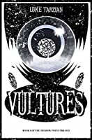 Vultures (Shadow Twins Book 1)