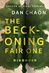 The Beckoning Fair One (Disorder collection)