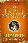 The Irish Princess audiobook download free