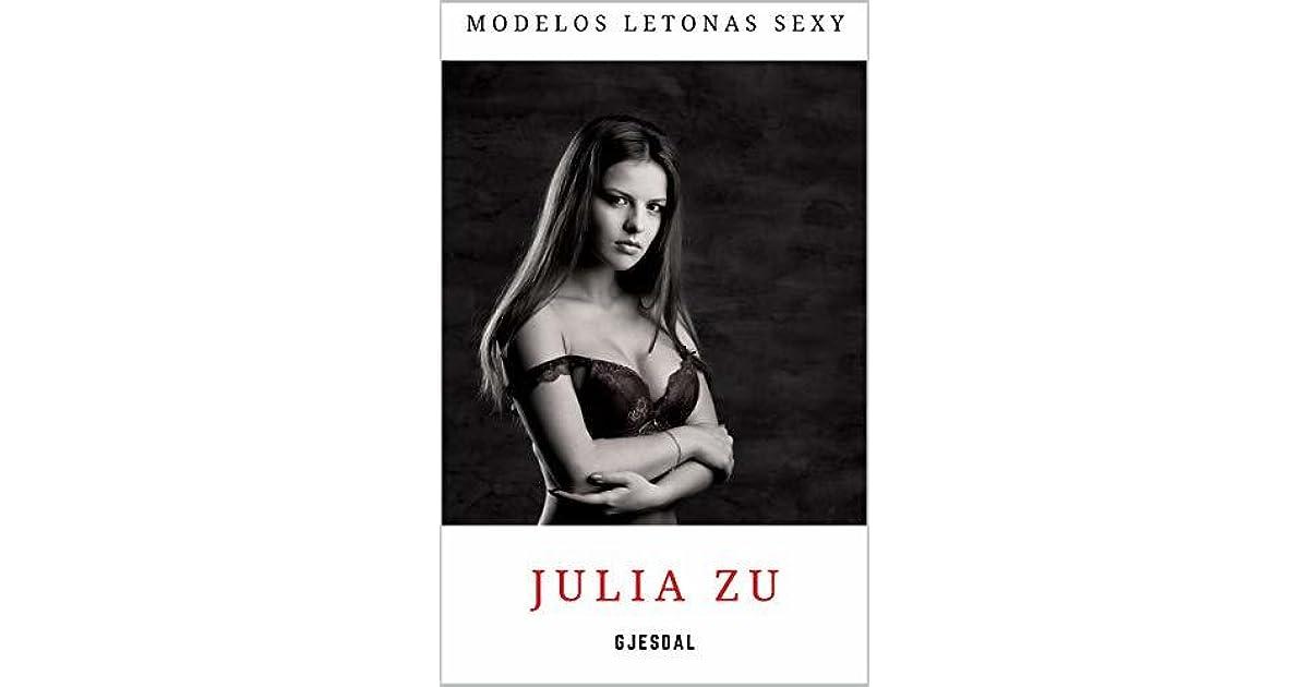 Schokkverliebt by Mia Julia & Frenzy präsentieren ihr