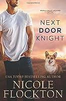 Next Door Knight (Man's Best Friend)