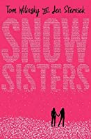 Snowsisters
