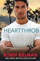 Heartthrob (American Royalty)