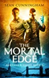 The Mortal Edge (Hawthorn House, #2)