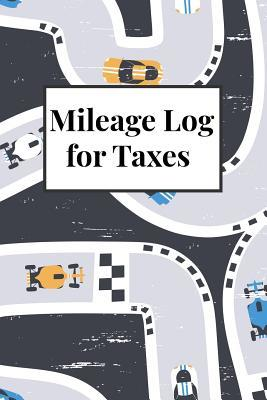 Mileage Log For Taxes Auto Mileage And Repair Log Book Racing Car Cover By Diana Poisson