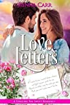 Love Letters (Starling Bay Sweet Romance Book 3)