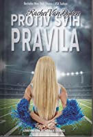 Protiv svih pravila (Players Game, #1)