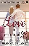 Love in Terminal B