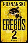 Erebos 2 (Erebos, #2) ebook download free