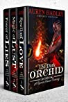 The Dark Orchid; ...