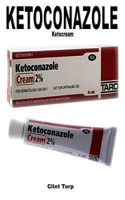 ketocrew