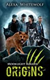Moonlight Rogues: Origins
