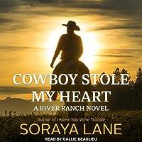 Cowboy Stole My Heart