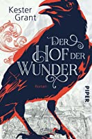 Der Hof der Wunder (Court of Miracles, #1)